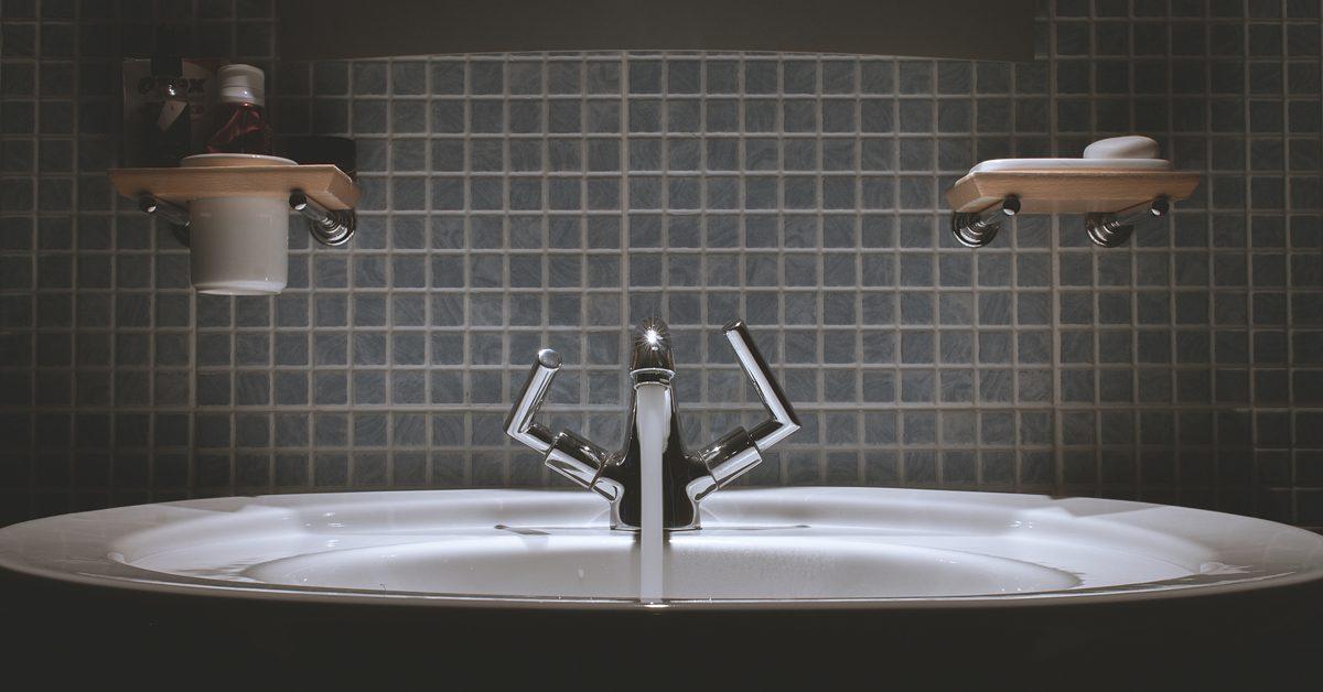 Ecco tutti i permessi e le pratiche necessarie per fare un - Costo per fare un bagno ...